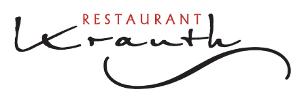 Restaurant Krauth